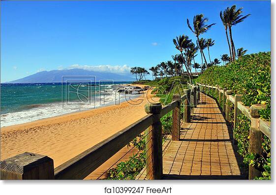 Celebrites-Celebrity Fine Art Gallery - Lahaina, Hawaii ...