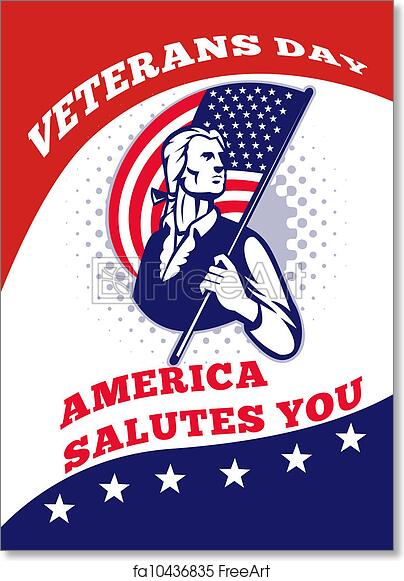 It is a graphic of Free Printable Military Greeting Cards with handmade