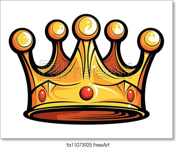Who Designs The Queen S Crown
