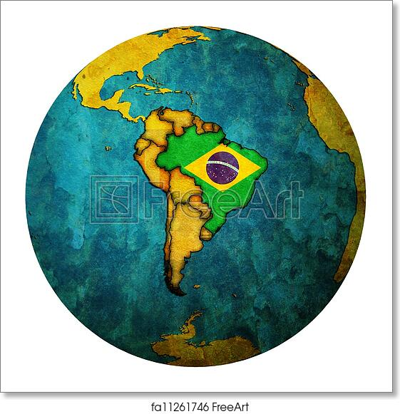 printable custom maps html with Brazil Flag On Globe Map Fa11261746 on River Map further Outline Map also Iran Outline Map further Milford New H shire Aerial Photography Map as well River Map.