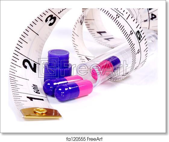 free diet pills