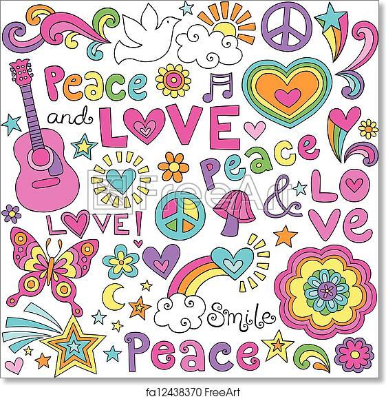 $93 Scanty Peace Love /& Smiles Long Sleeve Tunic Reg