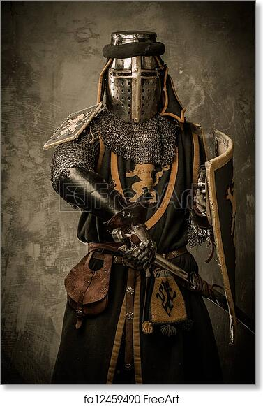 medieval-knight-with-sword-and-shield-ag