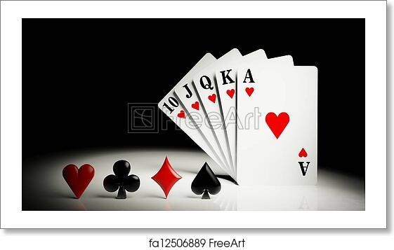 casino anmeldung bonus ohne einzahlung