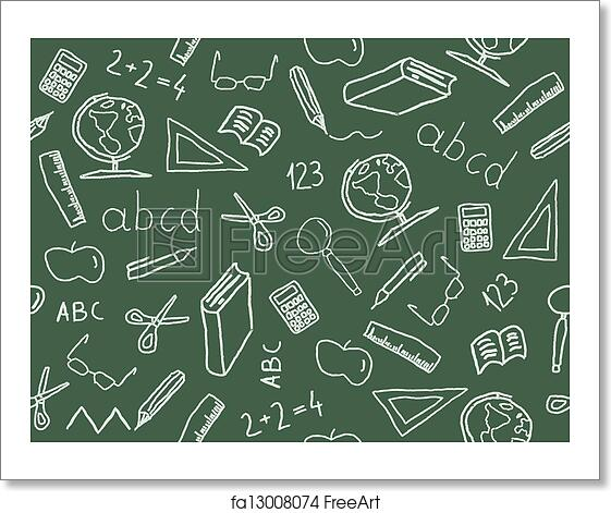 Download 500 Koleksi Background Education Art Gratis Terbaik