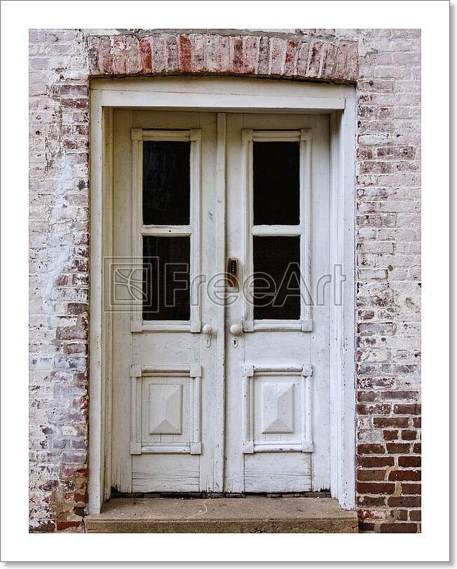 Doors Art Print Home Decor Wall Poster G Ebay