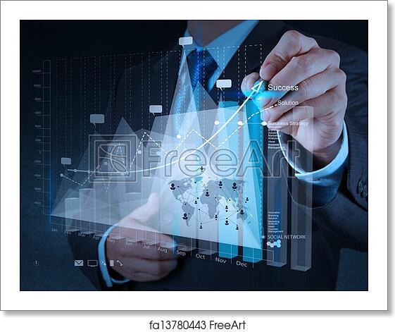 Home Interior Decoration Industry Analysis