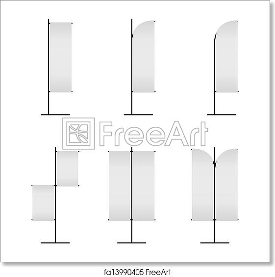 picture regarding Japan Flag Printable known as Free of charge artwork print of Blank banner jap flag