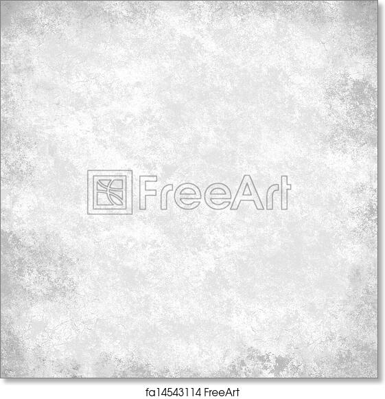 black and white background with black accent light on border and vintage grunge background texture parchment paper abstract gray background of white paper