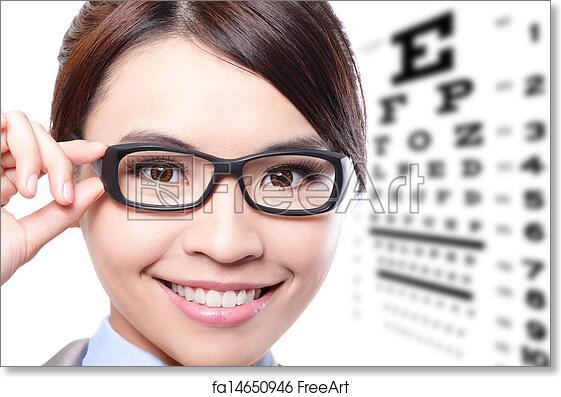 Vr Optician Shipping