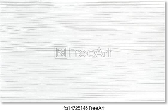 seamless white wood texture. Free Art Print Of White Wood Texture Background Seamless P