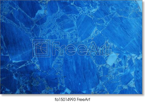 Download 72+ Background Blue Marble HD Paling Keren