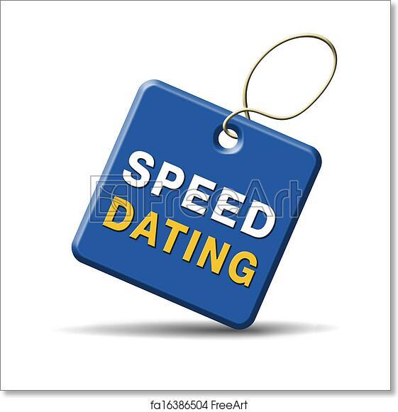speed dating online free