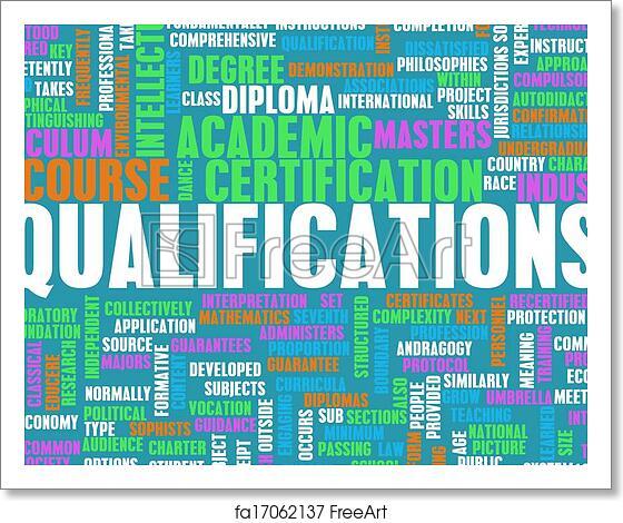 looks vs academic qualification in professional