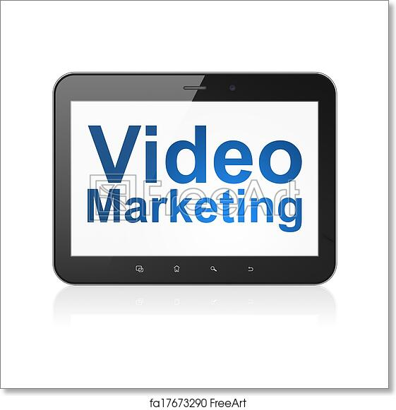 marketing pc tablets Tablet pc market - us industry analysis, size, share, growth and forecast, 2012 - 2018.