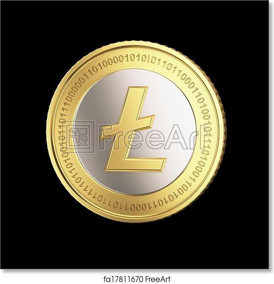 bitcoin cost in 2014