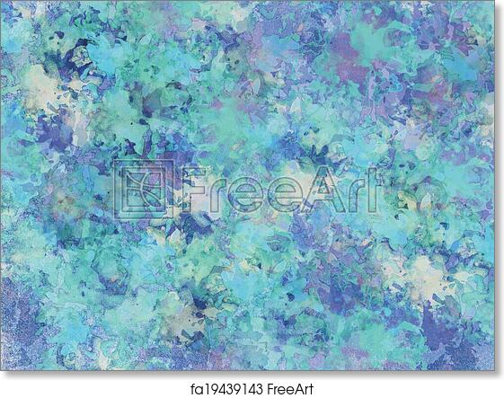 graphic regarding Free Printable Backgrounds for Paper named Cost-free artwork print of Paper for sbooking