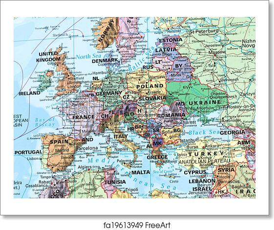 Free art print of Euro map Euro Map on pyrenees mountains map, rotterdam map, japanese yen, french franc, new zealand dollar, greek drachma, seventeen provinces map, egyptian pound, world map, europe map, turkish lira, norwegian krone, euro sign, germany map, chinese yuan, singapore dollar, argentina map, europ map, portugal map, global currency map, mexican peso, italy map, swiss franc, instructional map, montenegro map, brazilian real, spain map, france map, european map, eurozone map, indian rupee, danish krone, swedish krona, russian ruble, danube river map, japan map, italian lira, norway rivers map,