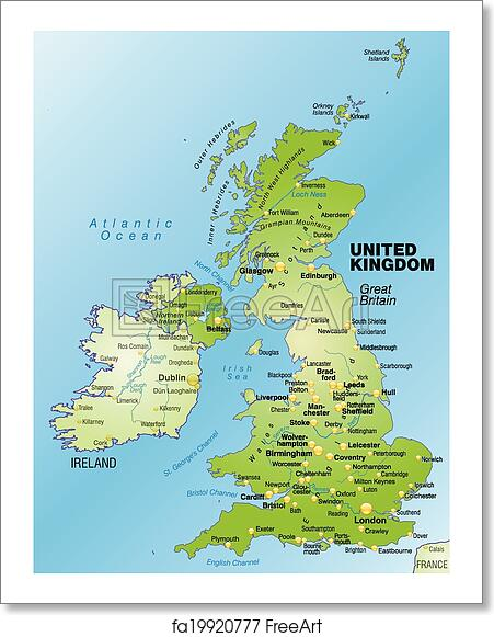Free art print of Map of England Printable Maps Of England on counties and cities in england, coloring pages map of england, new york state map england, map of britain and england, map dorking england, satellite view of england, zoomable map of england, large map of england, po river map of england, green map of england, travel map of england, physical map of england, detailed map of england, map of scotland and northern england, full map of england, map of europe england, dark ages map of england, outline map of england, cities of england, road map of southern new england,