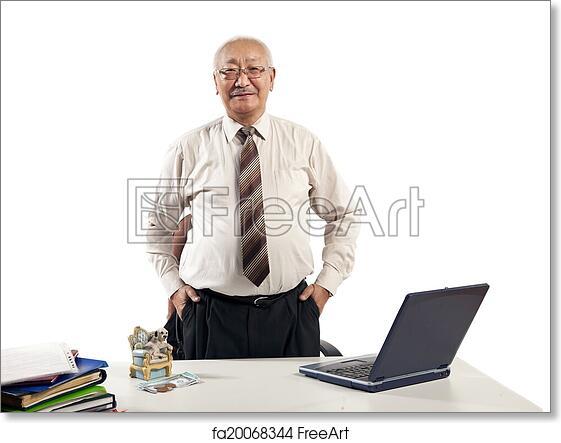 Free asian mature