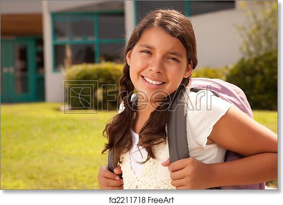 free-teen-girl-photos