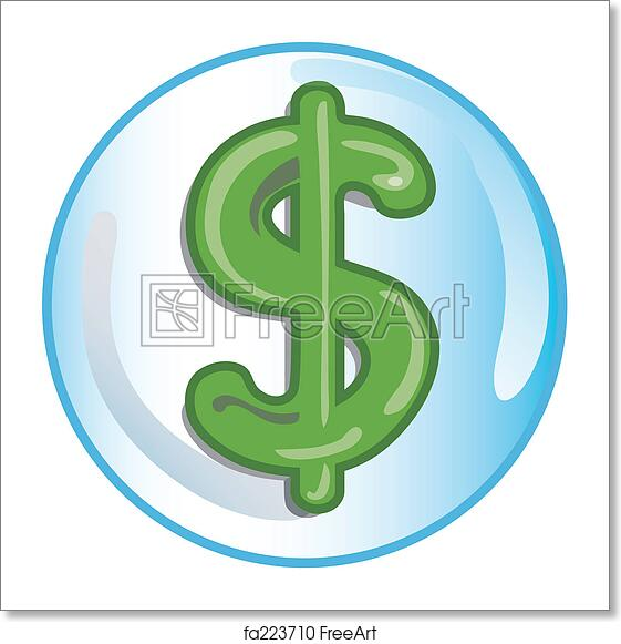Dollar sign pictures free