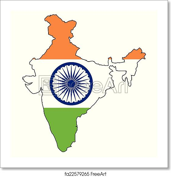 Free art print of India Map Flag Map Flag on create a pushpin map, bangladesh map, home map, pin map, general map, city map, orientation map, continent map, police map, strategy map, west africa map, game map, calendar map, food map, armenia map, class map, peru's map, economy map, church map, scroll map,