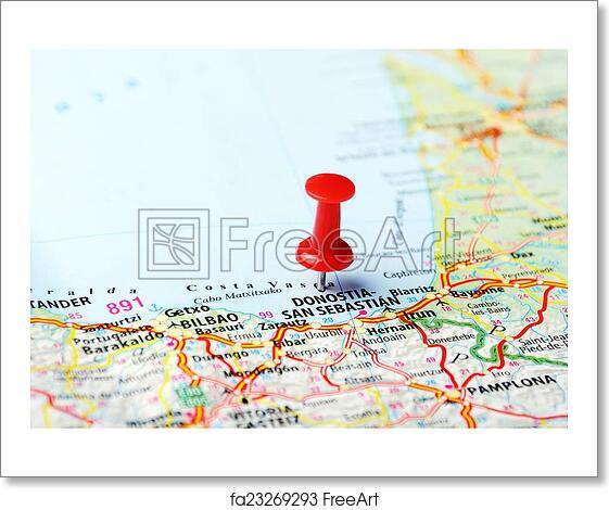 Free art print of Donostia San Sebastian, Spain map San Sebastian Spain Map on cordoba spain map, marbella spain map, malaga spain map, spain and egypt map, madrid spain map, valencia spain map, seville spain map, san sebastian mexico map, paris france map, santander spain map, pamplona spain map, barcelona map, san sebastian puerto rico map, bilbao spain map, segovia spain map, toledo spain map, alicante spain map, st. augustine beach map, san sebastian old town map, zaragoza spain map,