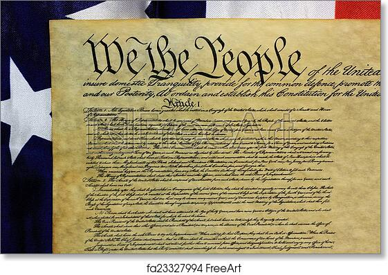 the constitutional democracy of the united states Unlike britain but like most nation states, the american political system is clearly defined by basic documents the united states constitution is both the longest-lasting in the world a divided democracy of course, all nation states are divided, especially in terms of power and wealth.