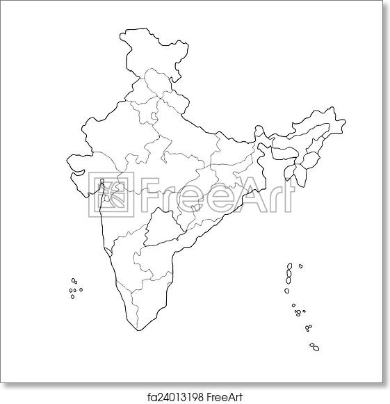 india territories, asia map with states, just india map with states, world map outline with states, mexico map outline with states, india map with latitude and longitude, russia map outline with states, australian map outline with states, map of india with states, usa map outline with states, map of india showing states, india map with flag, india map with neighbouring countries, india map states and capitals, france map outline with states, germany map outline with states, india digital maps, india map with cities and states, india political, black and white of the united states map with states, on india outline map with states