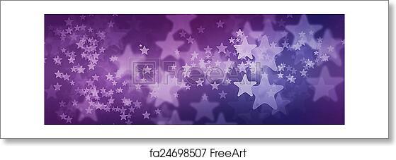 Download 46 Koleksi Background Cover Art HD Terbaik