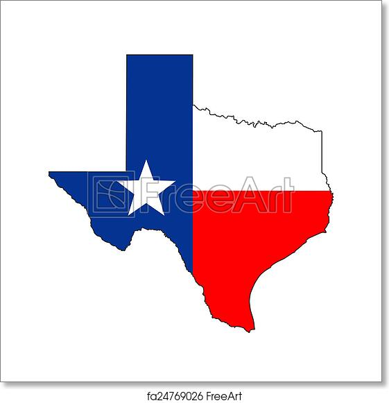 Free art print of Texas flag map In The Texas State Map Of Usa on texas lone star state map, texas united states, texas vs. california size, texas state large map, texas map north america, 2nd biggest state in usa, google maps texas usa, united states political map usa, texas superfund sites map, texas state map by county, texas on usa map, texas golf map, texas map to print, texas maps online, texas state geography map, texas with capital, texas u.s.a, texas road map of usa, texas zip codes by state, texas state project,