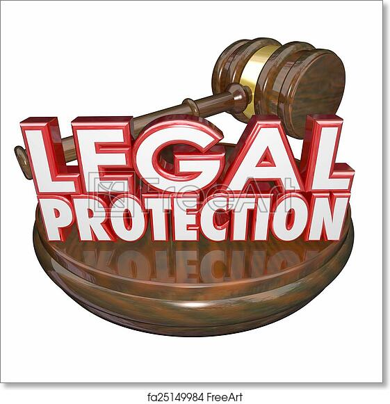 law legal and attorney