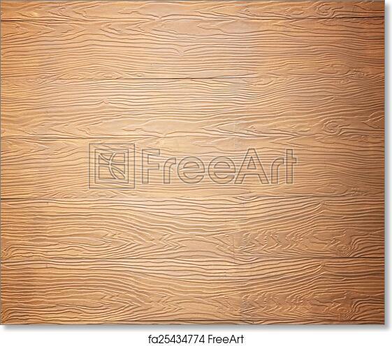 Free Art Print Of Shera Wood Shera Wood Artificial Wood Pattern