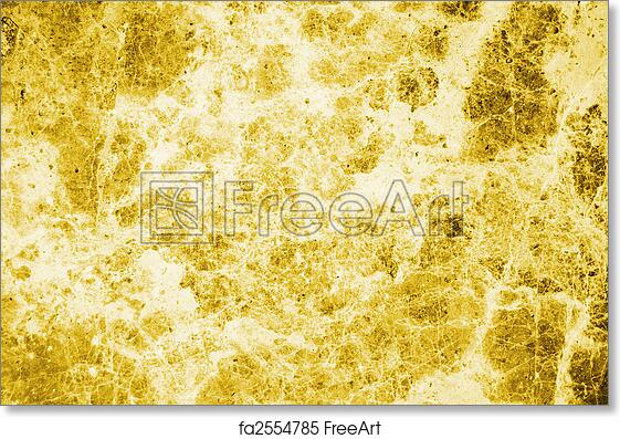 free art print of marble backgrounds gold marble abstract