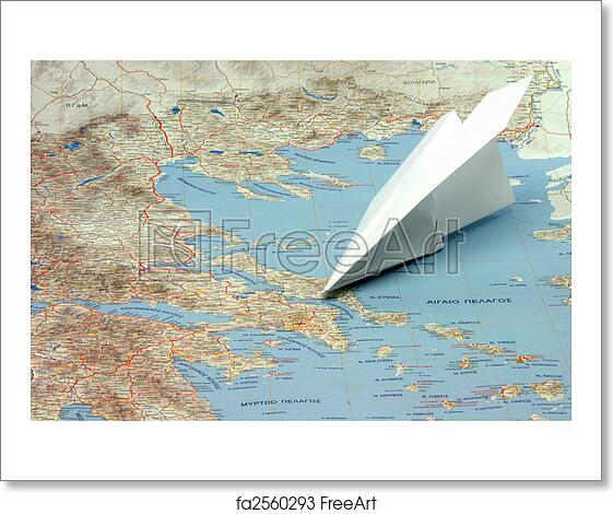 Free art print of Travel to greece by plane Map Of Greek Islands To Print on map of mouse island, map of sicily, map of ionian greek islands, map of greek islands in english, map of turkey and greek islands, map of islands of greece, map of main land europe, map of isles gk, map of greece with cities, map of the hawaiian islands to print, map of greece showing mount olympus, map of hellenic, map of kalokairi, map of skala greece, map of italy, map of greece with islands, map with towns of evia greece,