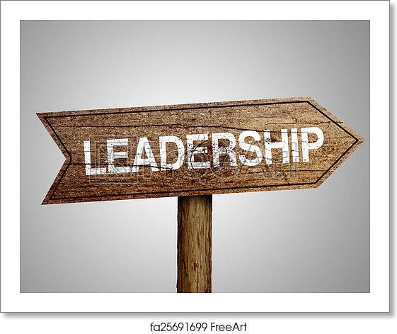 buy online: Christian Leadership Background