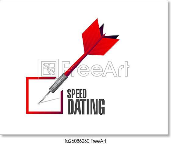 nopeus dating pH