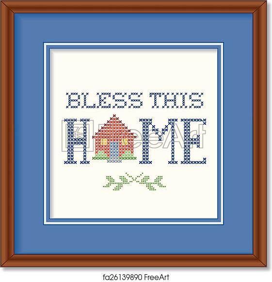 Free art print of Bless This Home Embroidery, Frame Bless This Home Embroidery Design on home pottery designs, home cooking designs, home machine quilting designs, home sewing room designs, home construction designs, home cross stitch designs, home vinyl designs, home glass designs, home entertainment designs, home wedding designs, home painting designs, home furniture designs, home embroidery projects, home jewelry designs, home embroidery digitizing software, home embroidery machines, home art designs, home embroidery business, home wood designs, home screen print designs,