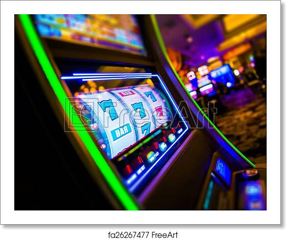 age to enter casino in ontario Online