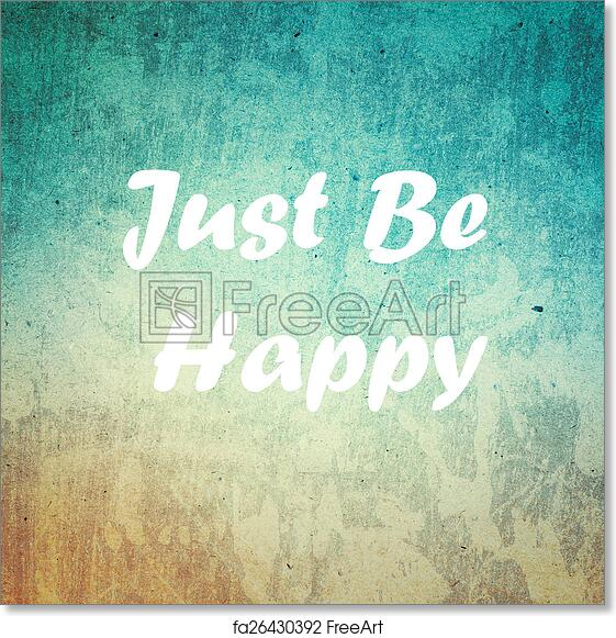 Motivating Quotes Extraordinary Free Art Print Of Beautiful Inspirational Motivating Quotes On Old