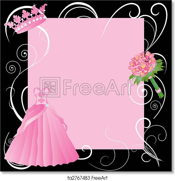 photo about Sweet 16 Free Printable Invitations called Totally free artwork print of Lovable 16, La Quinceanera occasion invitation