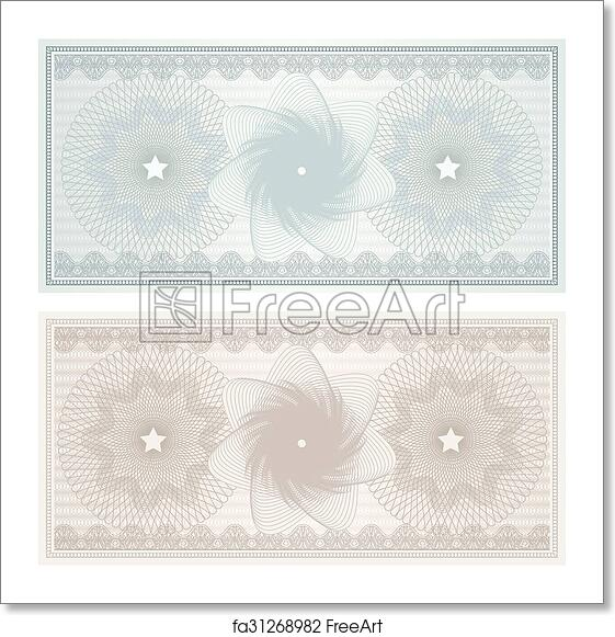 Free art print of Gift Certificate, Coucher, Coupon . Gift ...