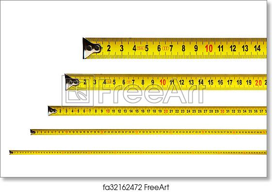 photograph regarding Tape Measure Printable referred to as Free of charge artwork print of Tape evaluate inside of centimeters