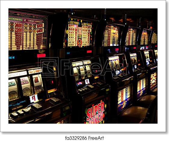 Galaxy Casino, In Macau - Theringlord Forum Casino