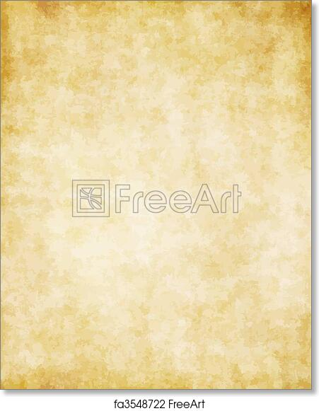 image about Parchment Paper Printable identified as Absolutely free artwork print of Perfect record of previous parchment paper texture