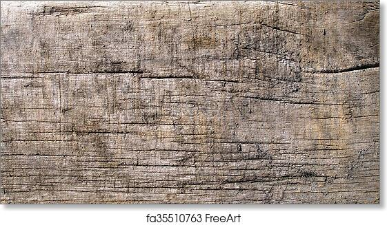 Old wood board Barnwood Free Art Print Of Weathered Old Wooden Board Texture Sketchup Texture Club Free Art Print Of Weathered Old Wooden Board Texture Grunge Wooden