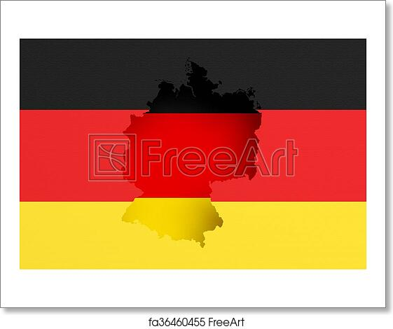Free art print of Silhouette of Germany map with flag Germany Map And Flag on south sudan flag and map, england flag and map, slovakia flag and map, mozambique flag and map, british flag and map, iran flag and map, kuwait flag and map, france flag and map, arizona flag and map, malaysia flag and map, israel flag and map, syria flag and map, belize flag and map, portugal flag and map, zambia flag and map, chad flag and map, china flag and map, ireland flag and map, lebanon flag and map, ukraine flag and map,