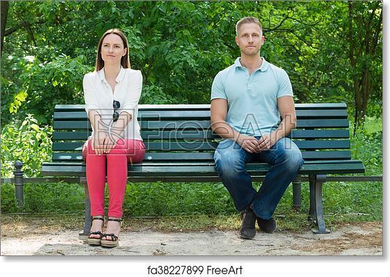 Dating shy man