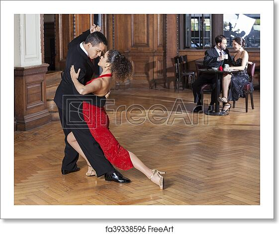 tango free dating site laws against dating coworkers